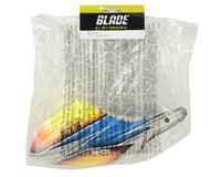 Image 2 for Blade 360 CFX Fiberglass Canopy