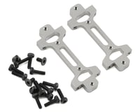 Blade Aluminum Landing Gear Mount (2) | relatedproducts