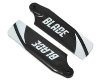 Blade Plastic Tailrotor Blade Set (2) | alsopurchased