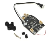 Blade mCP S 3n1 Flybarelss Control Unit | relatedproducts