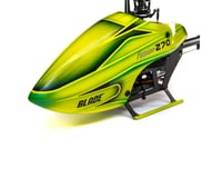Image 5 for Blade Fusion 270 BNF Basic Electric Flybarless Helicopter