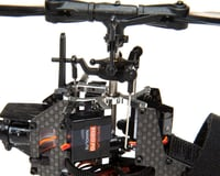 Image 4 for Blade 150 S Bind-N-Fly Basic Flybarless Collective Pitch Micro Helicopter w/SAFE
