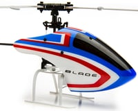 Image 4 for Blade mCP X BL2 BNF Basic Electric Flybarless Helicopter w/SAFE