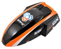 Blade 180 QX Canopy | alsopurchased