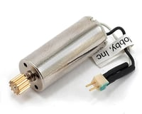 Blade 180 QX HD Clockwise Rotation Motor w/Pinion