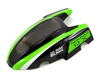 Blade Canopy (Green) | alsopurchased