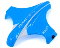 Image 4 for Blade Inductrix RTF Ultra Micro Electric Quad-Copter Drone