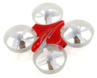 Blade Inductrix BNF Ultra Micro Electric Quad-Copter Drone | relatedproducts