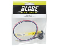 Image 2 for Blade 130 S Brushless Tail Motor