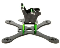 Image 2 for Blade Theory X 195 FPV Quadcopter Drone Frame Kit