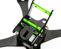 Image 4 for Blade Theory X 195 FPV Quadcopter Drone Frame Kit