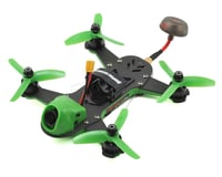 Blade Vortex 150 Pro BNF Basic Quadcopter Drone | relatedproducts