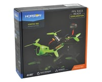 Image 4 for Blade Vortex 150 Pro BNF Basic Quadcopter Drone