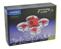 Image 5 for Blade Inductrix FPV+ RTF Ultra Micro Electric Quadcopter Drone