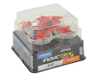 Image 3 for Blade Inductrix FPV+ BNF Ultra Micro Electric Quadcopter Drone