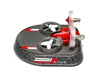 Image 4 for Blade Inductrix Switch RTF Micro Electric Quadcopter Drone Hovercraft