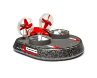 Image 6 for Blade Inductrix Switch RTF Micro Electric Quadcopter Drone Hovercraft