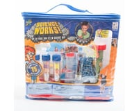 Be Amazing! Science Works - Science Kits by Be Amazing (4145)