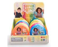 Be Amazing! Super Slime Pdq