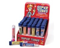 Be Amazing! Super Tube Assorted