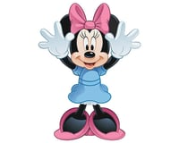 """Brain Storm Products 70603 WNS Skypals Disney 21.5"""" Nylon Minnie Mouse"""
