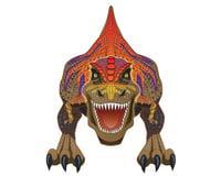 "Brain Storm Products 71001 WNS DinoSoars 44x35"" Nylon T-Rex"