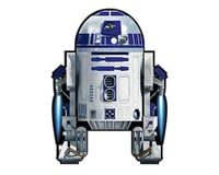 Brain Storm Products WNS Star Wars R2D2 48  Tall