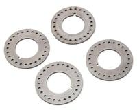 BP Custom 1.9 Rock Ring Beadlock Rings (4)