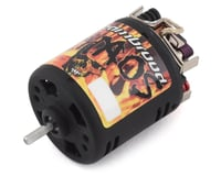Team Brood Chaos Hand Wound 540 3 Segment Dual Magnet Brushed Motor (27T)
