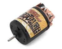 Team Brood Ravage Machine Wound 540 5 Segment Dual Magnet Brushed Motor (13T) | relatedproducts