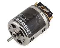 Team Brood Torment Handwound 3 Segment Dual Magnet 540 Crawling Motor (35T)