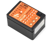 BeastX Microbeast Plus HD Flybarless Unit | relatedproducts