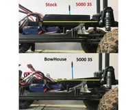 Image 3 for BowHouse RC TRX-4 Low CG Battery Tray