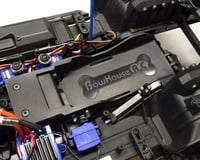 Image 3 for BowHouse RC TRX-4 Molded Low CG Battery Tray