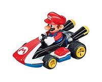 Carrera 1/43 Carrera GO!!! Nintendo Marion Kart 8-Mario