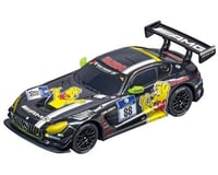 Carrera Country Toys *Bc* Mercedes Amg Gt3 Haribo