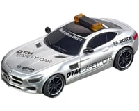 Carrera MERCEDES-AMG GT DTM SAFETY CAR