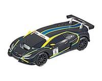 Carrera 2015 LAMBORGHINI HURACN GT3 SOSPIRI 6