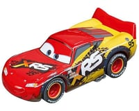 Carrera *BC* GO! DISNEY CARS LIGHTNING MCQUEEN