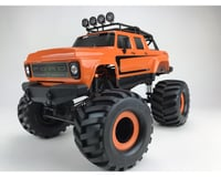 CEN Ford B50 Mt-Series 1/10 Solid Axle RTR Monster Truck