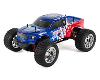 CEN Reeper Brushless 4WD Monster Truck (American Force Edition) | relatedproducts