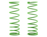 CEN Long Spring (Green) (2)