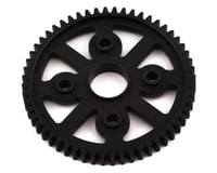 CEN Ford F450 Racing 32P 56T Spur Gear CEGG73301