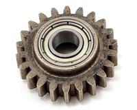 CEN GST 7.7 22T Reverse Gear