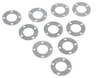 CEN Differential Gasket Seals (10)