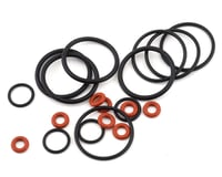 CEN Shock O-Ring Repair Kit