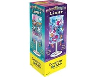 Creativity for Kids Color Changing Light | relatedproducts