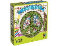 Creativity For Kids Plant Peace