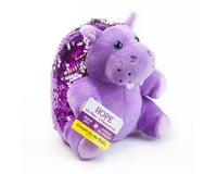 Creativity For Kids Mini Sequin Pets Hope The Hipp
