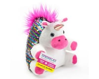Creativity For Kids Mini Sequin Pets Sprinkles The